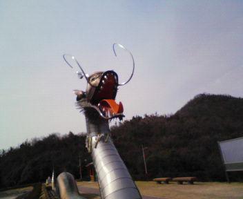 nakao2.jpg