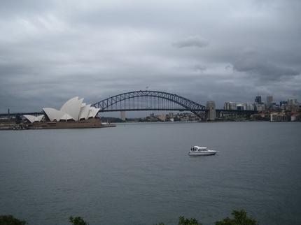 オーストラリア4.JPG